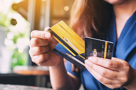 What Is Consumer Debt: Definition & FAQs